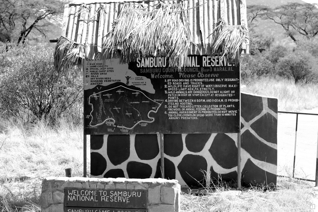 1-KENYA_2008-012