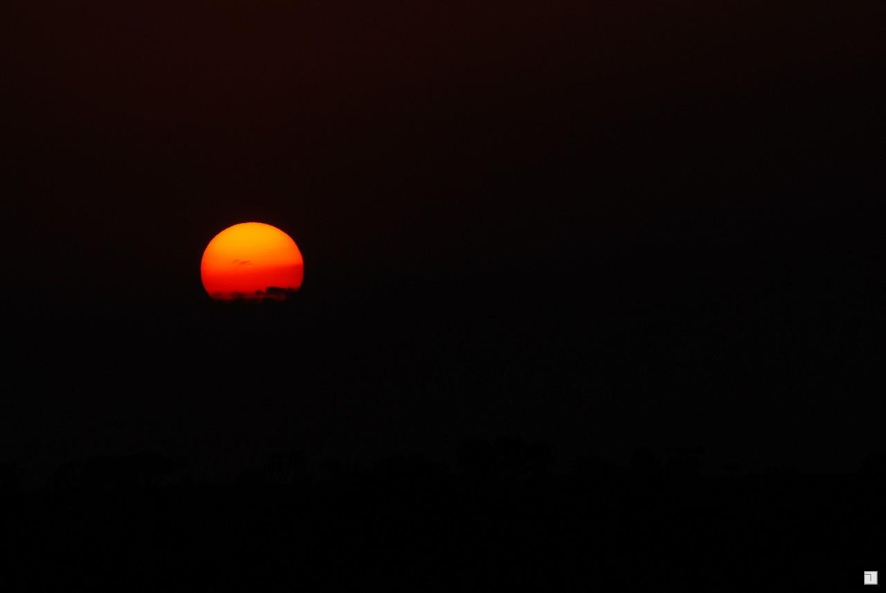 1-KENYA_2008-106