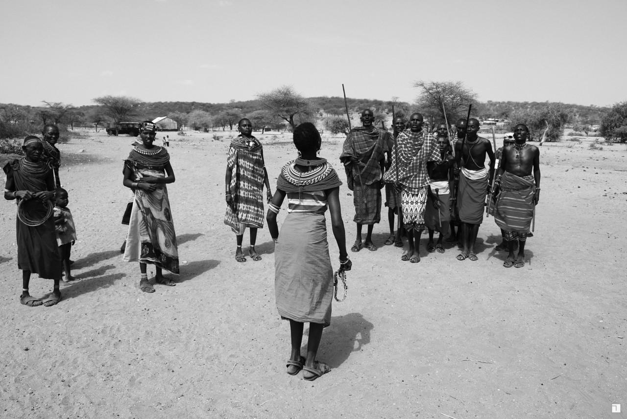 1-KENYA_2008-130