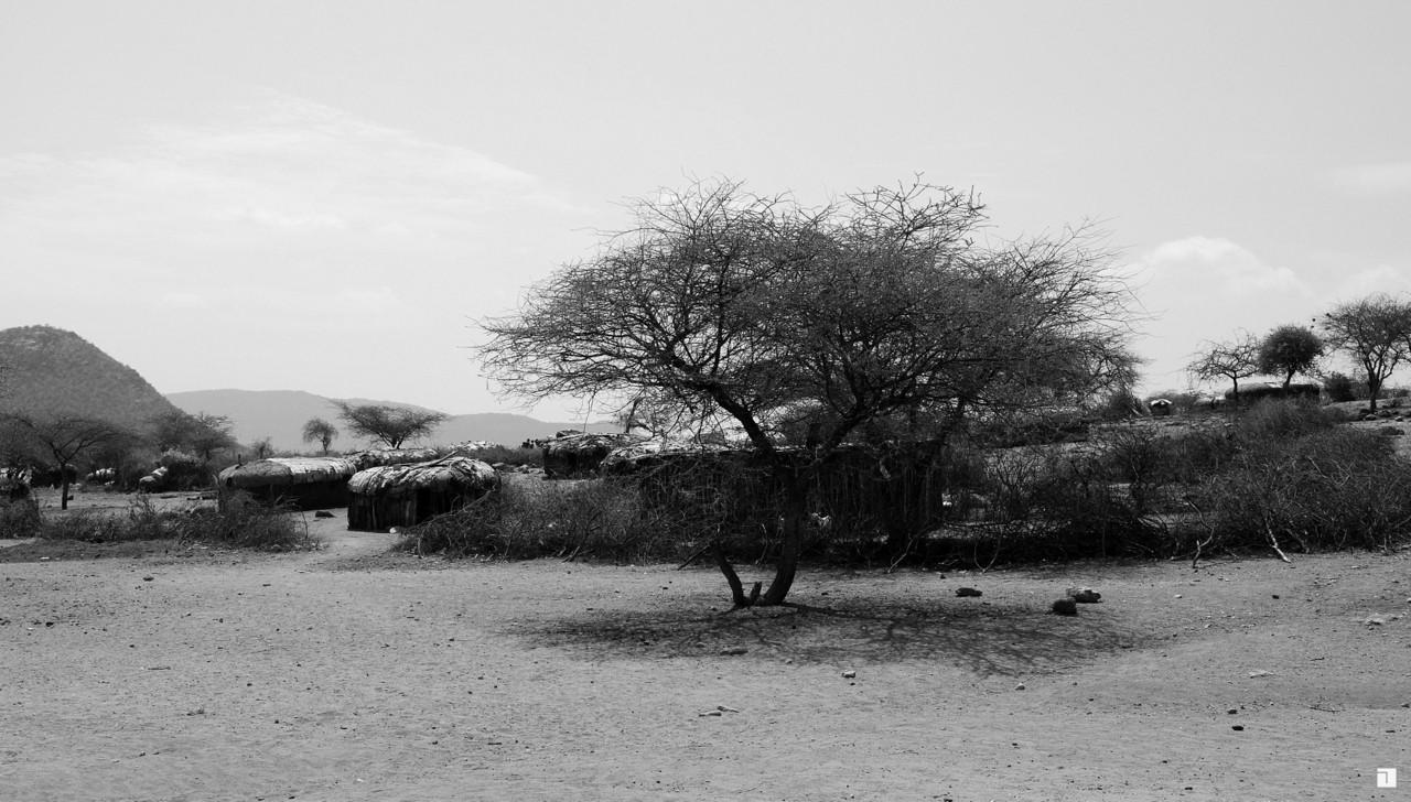 1-KENYA_2008-142