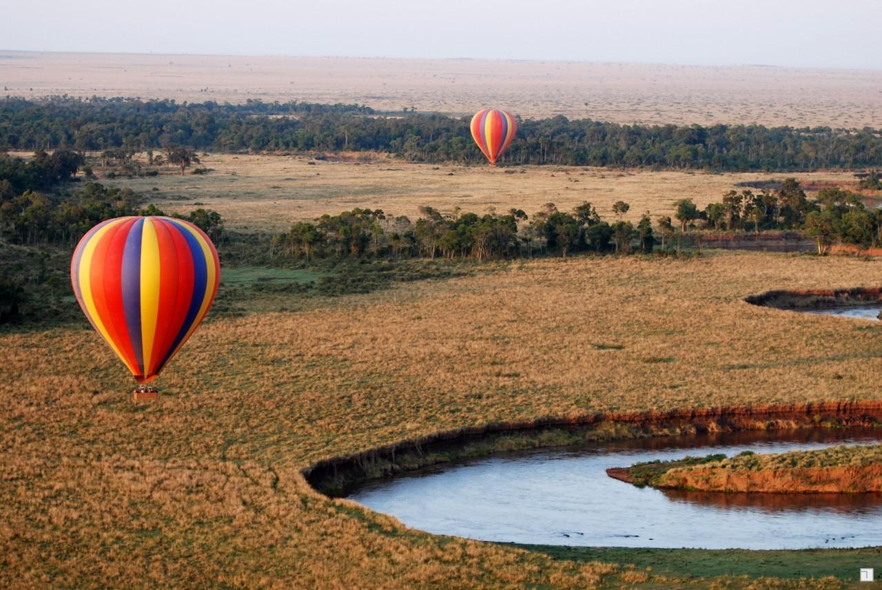 1-KENYA_2008-275