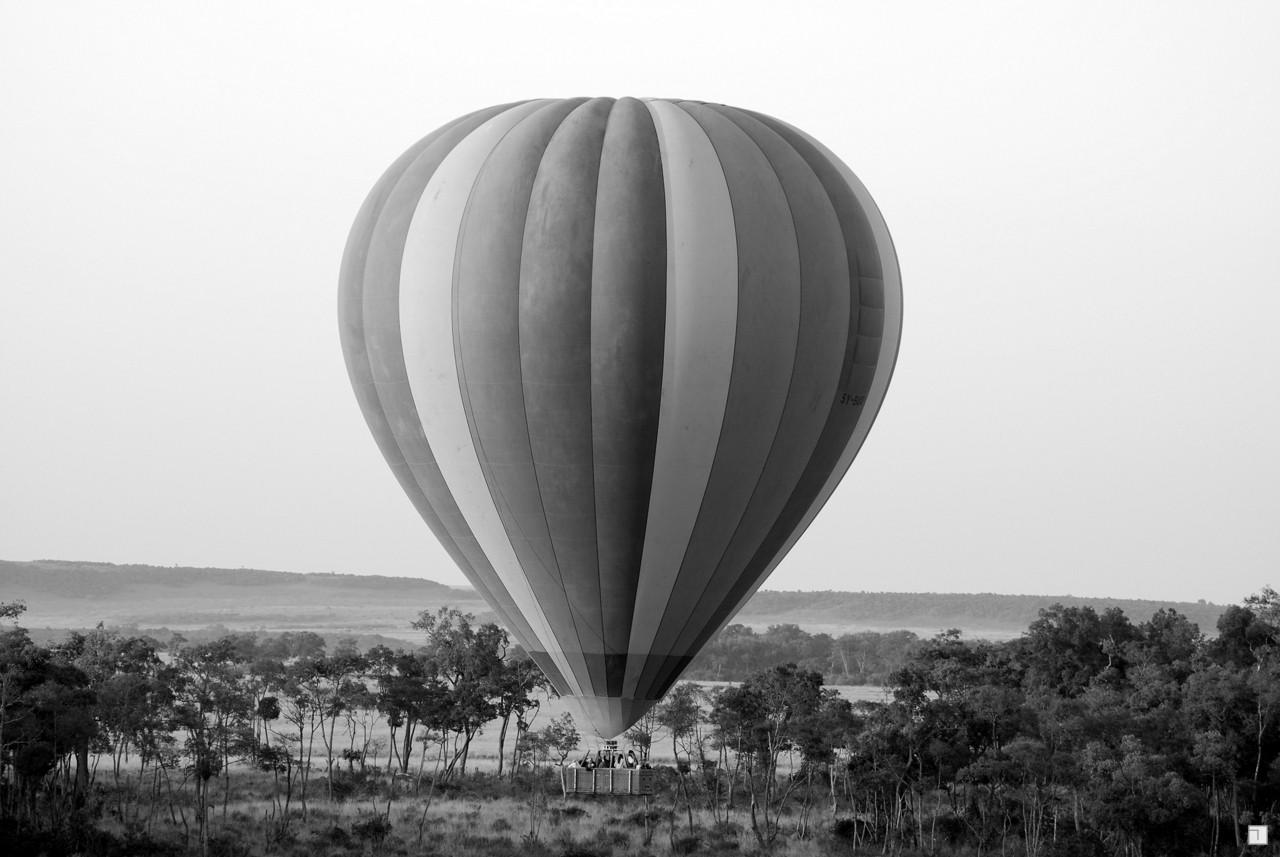 1-KENYA_2008-280