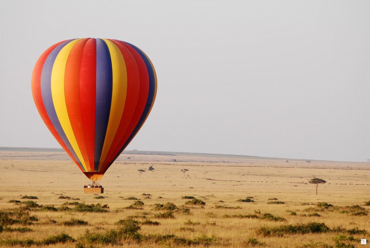1-KENYA_2008-288