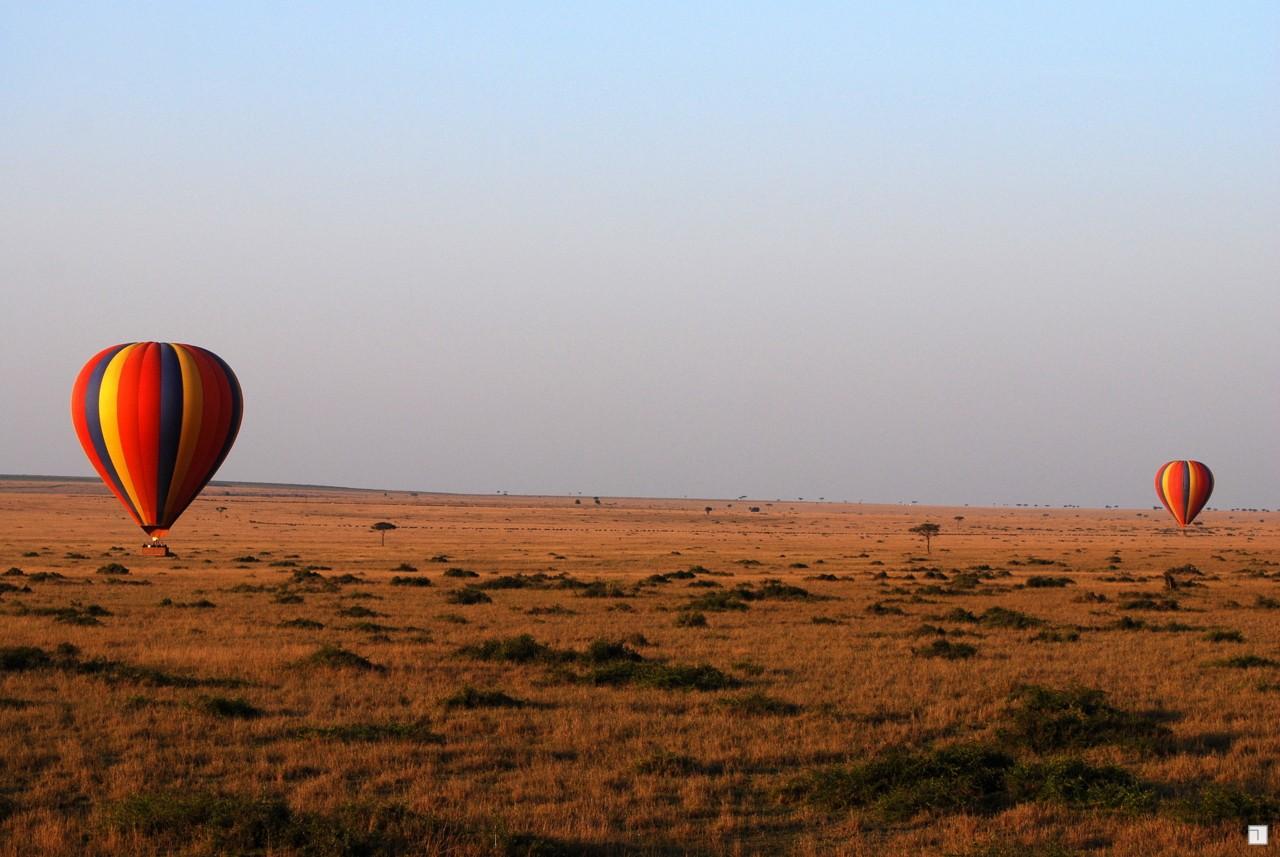 1-KENYA_2008-289