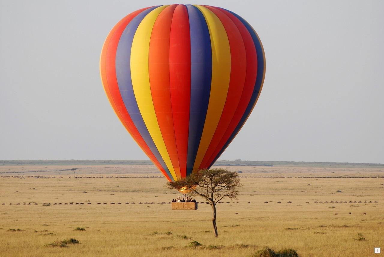 1-KENYA_2008-294