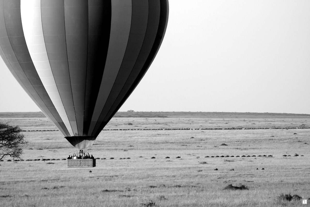 1-KENYA_2008-295